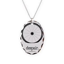 Despair Necklace