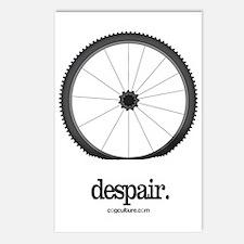 Despair Postcards (Package of 8)