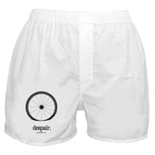 Despair Boxer Shorts