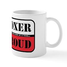 HBR_6in Mug