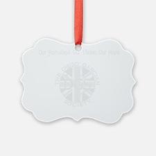NoteCard-inside.gif Ornament