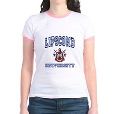 LIPSCOMB University T