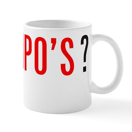 gotlipo Mug