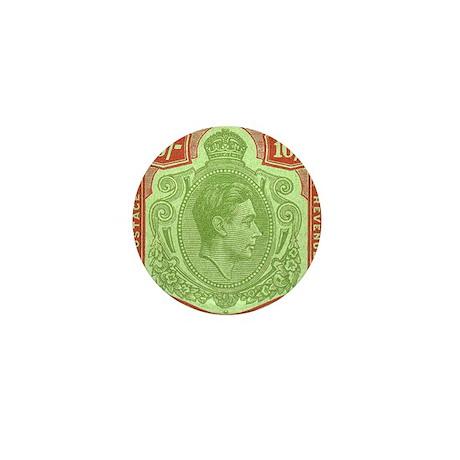 bermuda-kgv-10s Mini Button