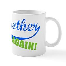 bigbrother_blue_again Mug