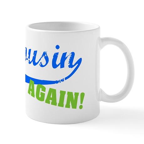bigcousin_blue_again Mug