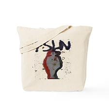 IMG_0833 copy Tote Bag