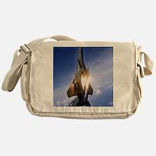 AA28 CP-SMpst Messenger Bag