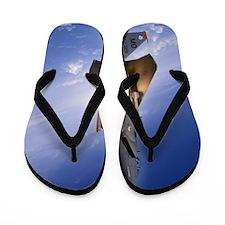 AA28 CP-SMpst Flip Flops