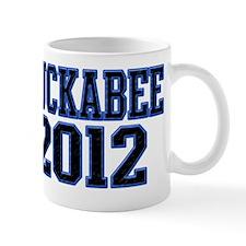 Huckabee 2012 a Mug
