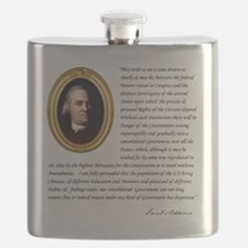 - They wish to see a line drawn Flask