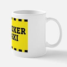 2-boxertaxisticker Mug