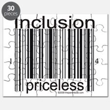 2-inclusion-priceless Puzzle