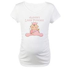 aunties little princess Shirt