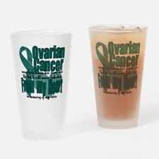 sister Drinking Glass