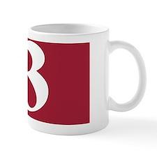 13 1 Small Mug