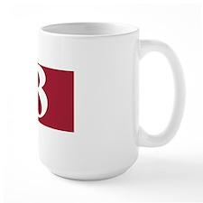 13 1 Mug