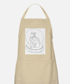 pretty_kitty_cp_long Apron
