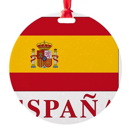 Spain Ornaments | 1000s of Spain Ornament Designs