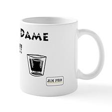 Trago Mug