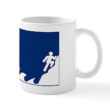 040810 B Mug