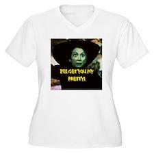 I'LL GET YOU MY P T-Shirt