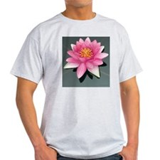 Fragrant Waterlily T-Shirt