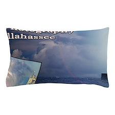 drs photos banner 4 Pillow Case