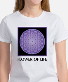 fol_square T-Shirt