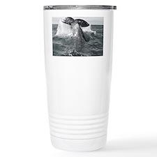 IMG_9023 - Copy Travel Mug