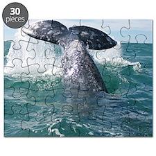 IMG_9023 Puzzle