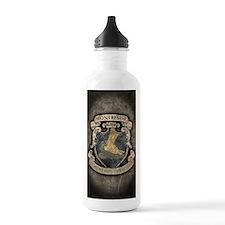 MONTRESOR-COAT-OF-ARMS Water Bottle