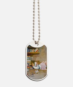 2-FIINDING WONDERLAND_10x14_ALICE Dog Tags