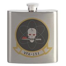 vfa-151 Flask