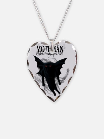 d_mm Necklace