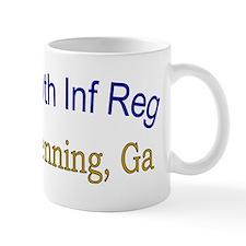 2-19th 1 cap Mug