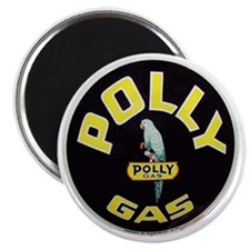 pollygas.gif Magnet