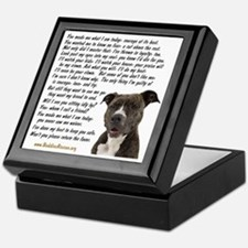 you_made_me_what_I_am_today_pit2 Keepsake Box