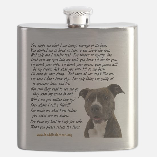 you_made_me_what_I_am_today_pit2 Flask