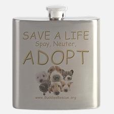 save_a_life_22 Flask