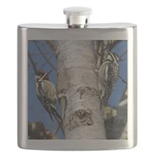 11x11_pillow 4 Flask