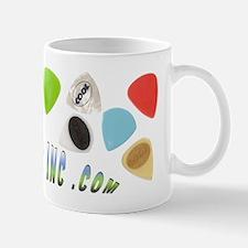 8.31x3_bev2 Mug