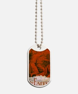Journal_ByFaith_Elijah2 Dog Tags