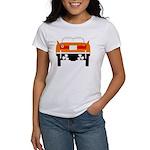 Amphicar Women's T-Shirt