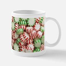Peppermints Mugs