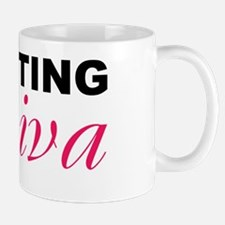 5x3rect_sticker shooting diva Mug