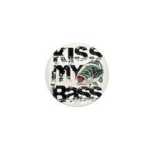 kmb Mini Button
