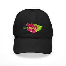 Logo_Largest Baseball Hat
