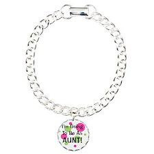circles_goingtobeanAUNT Bracelet