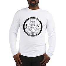 DALogo Long Sleeve T-Shirt